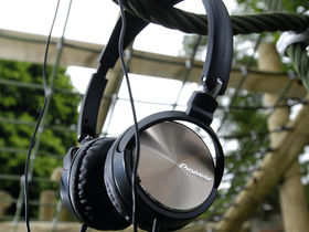 Round-up: 15 pairs of headphones for musicians