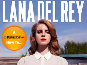 How to create drowsy Lana Del Rey-style vocals