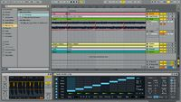 11 Ableton Live 9 tips and tricks