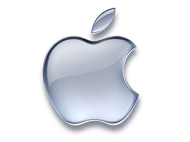 http://cdn.mos.musicradar.com/images/Tutorial%20images/Tech/mac-osx/apple-logo-640-80.jpg
