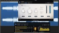 How to use a brickwall limiter in a mastering chain