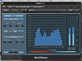 9 pro mastering tips for beginners