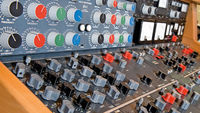 5 tips for creating pro-sounding, polished mixes