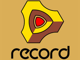 Reason 5 and Record 1.5 review week