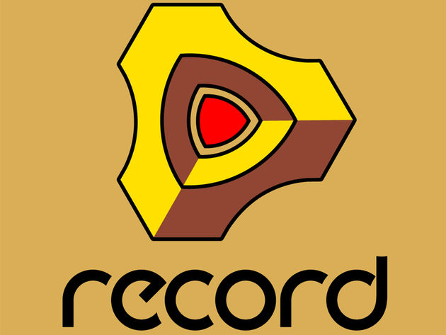 Propellerhead Record: 12 things you must know