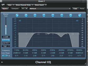 How to make big dubstep/DnB beats with Reso