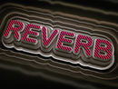 The ultimate guide to effects: reverb