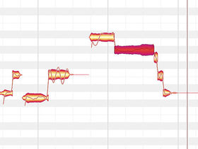 How to make Skrillex-style mangled vocals in Melodyne