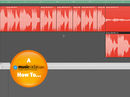 How to create DJ-style stutter edits