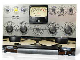 8 great tape simulators