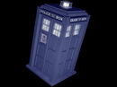 How to make a TARDIS-style FX sound