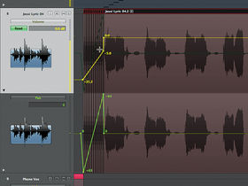 How to make vocal stutter effects in your DAW