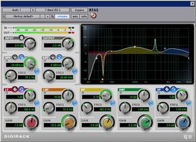 Advanced effects: An in-depth look at EQ