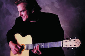 Video tutorial: John Jorgenson's Gypsy Jazz masterclass