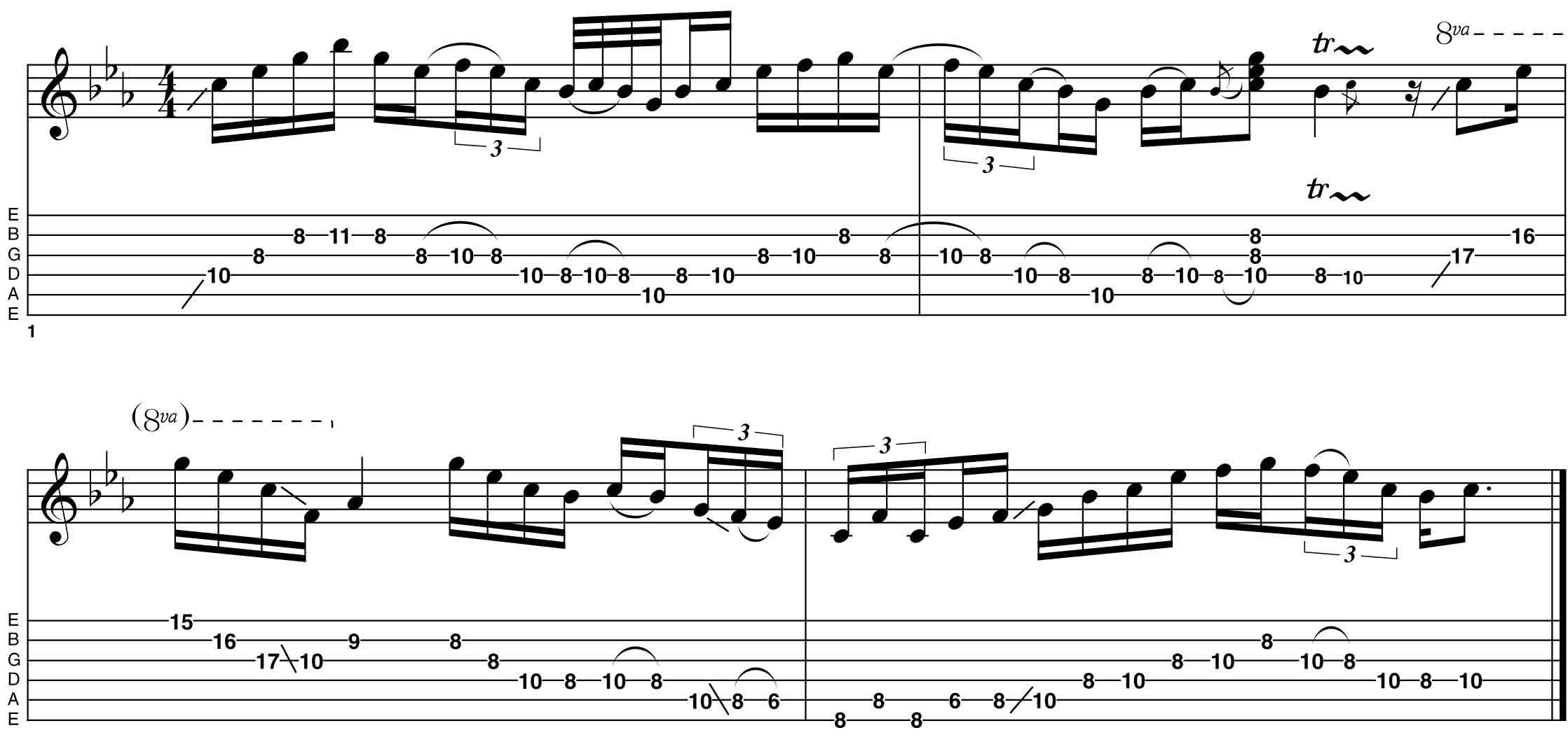 http://cdn.mos.musicradar.com/images/aaaroot/guitars/11nov16/bonamassa-tab/ex-6.jpg