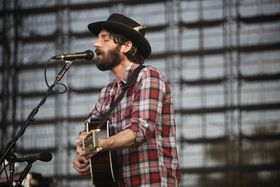 Ray Lamontagne talks treading your own path