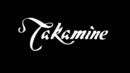 Takamine at Acoustic Expo 2013