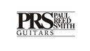PRS at Acoustic Expo 2013