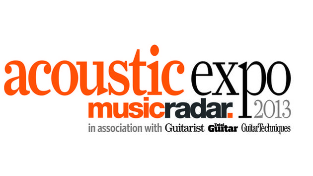 Welcome to Acoustic Expo 2013