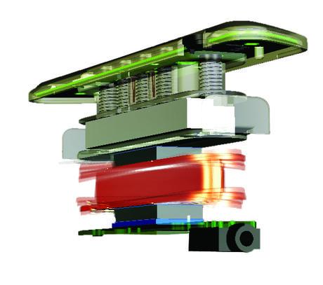 LR Baggs M80 coil hires print