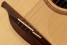 Lowden Original Series F32