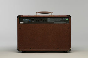 Marshall AS50D acoustic combo with digital effects