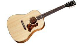 Gibson J35