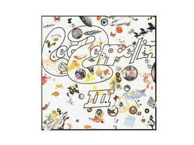 Les 30 meilleurs albums Folk