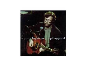 30 Classic Acoustic Guitar Albums