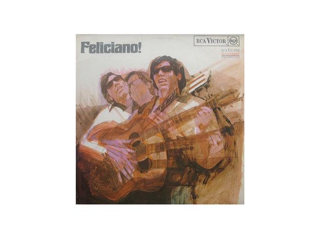 Feliciano! (1968)
