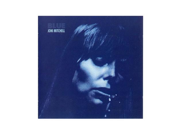 Blue (1971)