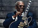 BB King Documentary Film Arrives In Cinemas