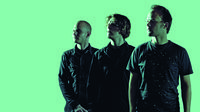Noisia's Nik Roos talks software, studios and the business of being a band