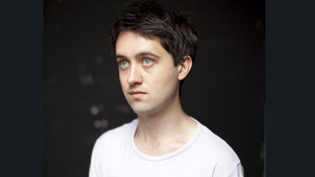 Villagers' second album is a beguiling mix of folktronica and lyrical flights of the imagination