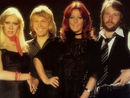 ABBA top reunion fan poll