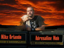 Interview: guitarist Mike Orlando talks Adrenaline Mob, Mike Portnoy