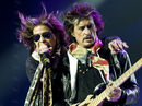 New Aerosmith album due in 2012, says producer Jack Douglas