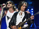 Aerosmith to start recording new album, says Joe Perry