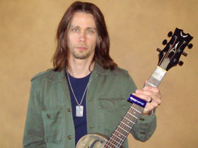 "Myles Kennedy: ""I am not singing in Led Zeppelin"""