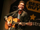Interview: rising pop star Andy Grammer on writing, demoing, street performing