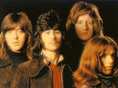 Badfinger's Joey Molland on The Beatles, Apple Records reissues and tragedy