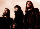 Interview: Band Of Skulls on their new record, Sweet Sour