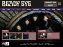 Liam Gallagher's Beady Eye release first material