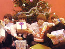 14 fab Xmas gift ideas for Beatles obsessives