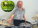 Alan White from Yes: What The Beatles mean to me