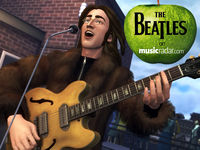 REVIEW: The Beatles: Rock Band