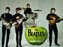 REVIEW: The Beatles remastered 1963-66