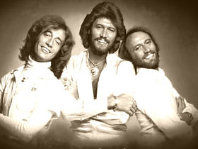 The Bee Gees' Stayin' Alive can keep you stayin' alive