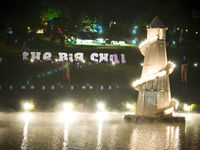 The Big Chill 2009: photo gallery