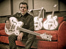 Interview: The Cult's Billy Duffy talks new album, Choice Of Weapon
